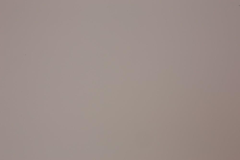 Fotka zdi pořízená za divokého mávání foťákem. Canon 5D Mark III, Canon EF 24-70/2.8, 13 s, F22, ISO 100, ohnisko 64 mm
