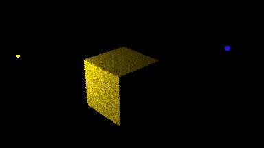 http://www.pastel.cz/extdata/blender_spheres_1.png