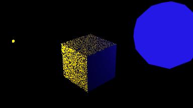 http://www.pastel.cz/extdata/blender_spheres_3.png