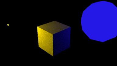 http://www.pastel.cz/extdata/blender_spheres_4.png