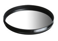 B+W přechodový filtr (foto Schneider optics)