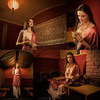 portret_cajovna